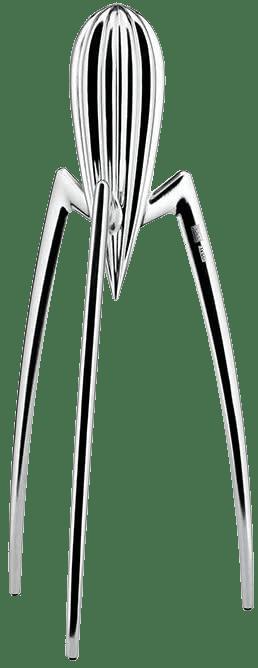 presse-agrumes-juicy-salif-alessi
