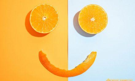 7 idées étonnantes pour réutiliser vos épluchures d'orange