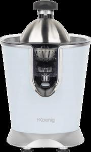 presse-agrumes électrique H.Koenig AGR86