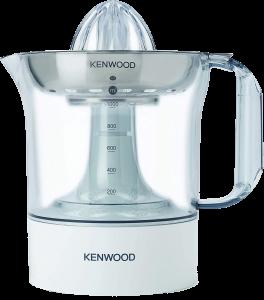 presse-agrumes électrique Kenwood JE290