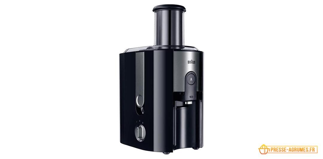 centrifugeuse-braun-j-500
