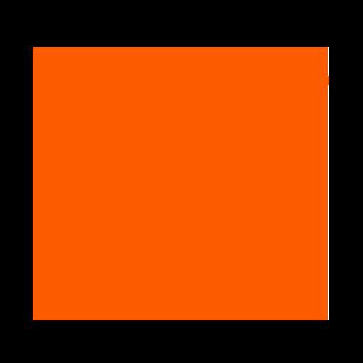 icone presse-agrumes capacité du réservoir