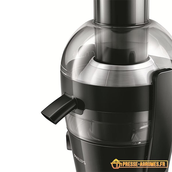 centrifugeuse philips HR 1855/70